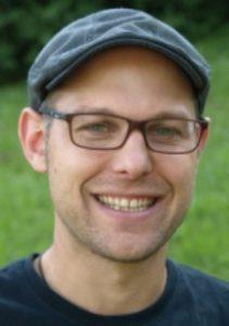 Benny Haas