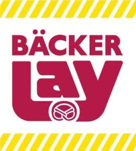 baeckerei-lay