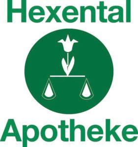 hexentalapotheke-2012-1