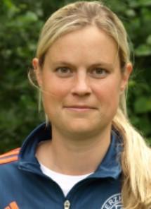 Mareike Ludwig