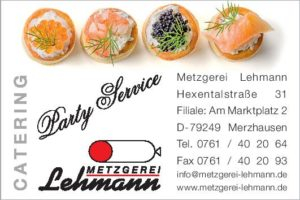metzgerei-lehmann