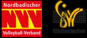 logo_baden_header