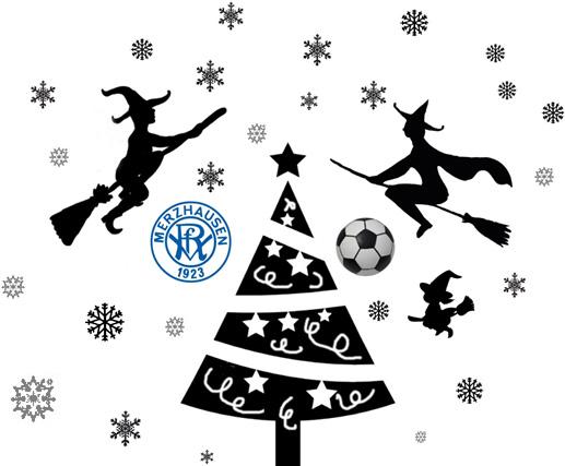 Spiele Zur Weihnachtsfeier.15 12 2017 Vfr Fussball Weihnachtsfeier Vfr Merzhausen E V