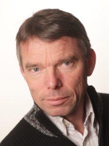 Dr. Wolfgang Weyers