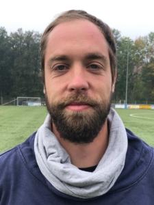 Karsten Siegert