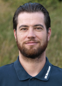 Björn Spittler