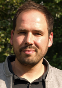 Florian Nell