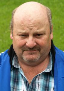 Lothar Engesser