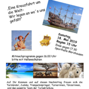 Einladung-Fruehlingsfest-2019