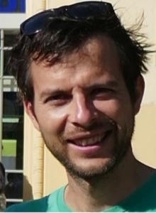 Claudio Wassmer
