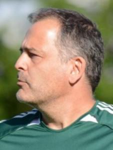 Marco Neumaier