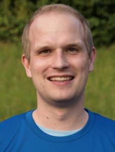 Markus Feißt
