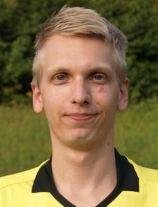 Philipp Porep