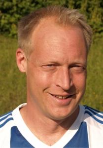 Ulf Kloke