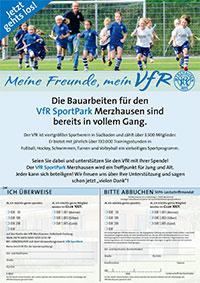 VfR-Beileger-Sportpark_200617