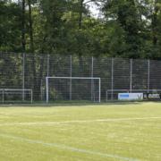 VfR-SportPark-Baufortschritt-200602-01
