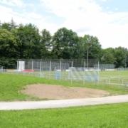 VfR-SportPark-Baufortschritt-200616-01