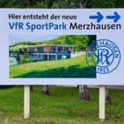 VfR-SportPark-Baufortschritt-201006