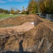 VfR-SportPark-Baufortschritt-201105