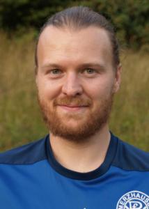 Julian Heimer