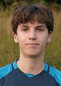 Niklas Toelzel
