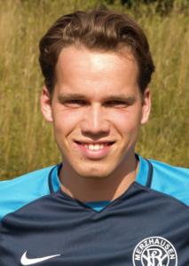 Quentin Lehmann