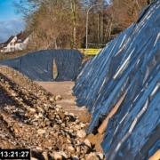 VfR-SportPark-Baufortschritt-201213