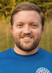 Tomas Tatomir