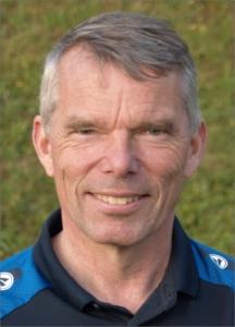 Wolfgang Weyers