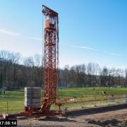 VfR-SportPark-Baufortschritt-21-240321