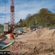 VfR-SportPark-Baufortschritt-10_18_0421