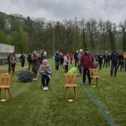 VfR-SportPark-Baufortschritt-210430