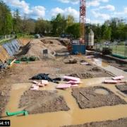VfR-SportPark-Baufortschritt-7_12_17_0521