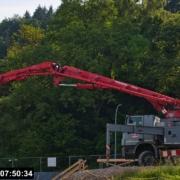 VfR-SportPark-Baufortschritt-210617