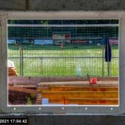 VfR-SportPark-Baufortschritt-210624