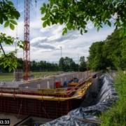 VfR-SportPark-Baufortschritt-210705