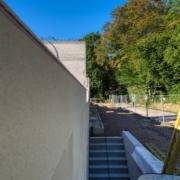 VfR-SportPark-Baufortschritt-21096&24