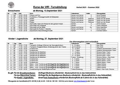 VfR-Merzhausen-Turnen-Kursprogramm-2021-2022